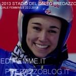predazzo trampolini stadio del salto mondiali fiemme 2013 gara femminile 22.2.13 predazzoblog25 150x150 Calendario gare Mondiali Fiemme 2013