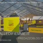 render Villaggio del Contadino di Campagna Amica cavalese fiemme 20133 150x150 Campagna Amica Mondiali 2013 nel villaggio contadino di Cavalese