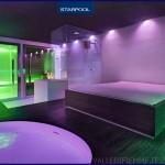 saune by starpool valle di fiemme 150x150 Il design delle saune Starpool di Ziano vince il premio più prestigioso del mondo, il Red Dot