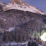 sci notturno obereggen 150x150  Il questore di Bolzano fa chiudere il Ganischgeralm di Obereggen