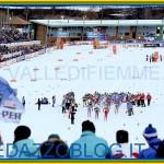 stadio del fondo lago di tesero fiemme 150x150 Piero De Godenz si dimette dal Nordic Ski Fiemme e scrive ai volontari