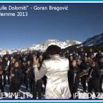 un fiore sulle dolomiti goran bregovic fiemme 2013 official 150x150 Ascolta lInno dei Mondiali Fiemme 2013 di Bregovic e vota quanto ti piace