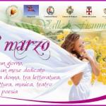 8 marzo mese top dedicato alla donna in valle di fiemme 150x150 Balotelli alla ricerca della normalità in Val di Fiemme.