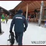 carabinieri al ganischer alm 1 pampeago valle di fiemme 150x150  Il questore di Bolzano fa chiudere il Ganischgeralm di Obereggen