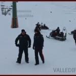 carabinieri al ganischer alm pampeago valle di fiemme 150x150  Il questore di Bolzano fa chiudere il Ganischgeralm di Obereggen