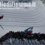 fiemme 2013 nordic ski world championships 150x150 Mondiali Fiemme 2013,  le nostre foto istantanee