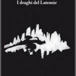 """libro draghi del latemar beatrice calamari valle di fiemme 150x150 Tesero, """"Sacrificio"""" Dal romanzo alla pièce teatrale"""