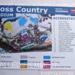 mondiali fiemme 2013 nordic ski world ph mauro morandini valledifiemmeit1 150x150 Mondiali Fiemme 2013,  le nostre foto istantanee