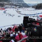 mondiali fiemme 2013 nordic ski world ph mauro morandini valledifiemmeit16 150x150 Mondiali Fiemme 2013,  le nostre foto istantanee