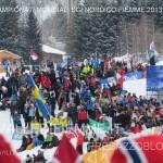 mondiali fiemme 2013 nordic ski world ph mauro morandini valledifiemmeit17 150x150 Mondiali Fiemme 2013,  le nostre foto istantanee