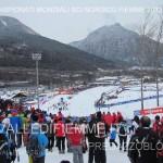 mondiali fiemme 2013 nordic ski world ph mauro morandini valledifiemmeit18 150x150 Mondiali Fiemme 2013,  le nostre foto istantanee