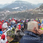 mondiali fiemme 2013 nordic ski world ph mauro morandini valledifiemmeit19 150x150 Mondiali Fiemme 2013,  le nostre foto istantanee