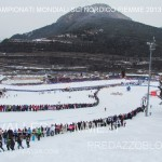 mondiali fiemme 2013 nordic ski world ph mauro morandini valledifiemmeit21 150x150 Mondiali Fiemme 2013,  le nostre foto istantanee