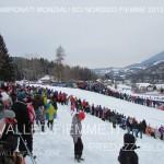mondiali fiemme 2013 nordic ski world ph mauro morandini valledifiemmeit22 150x150 Mondiali Fiemme 2013,  le nostre foto istantanee