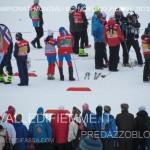 mondiali fiemme 2013 nordic ski world ph mauro morandini valledifiemmeit23 150x150 Mondiali Fiemme 2013,  le nostre foto istantanee