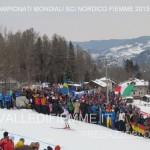 mondiali fiemme 2013 nordic ski world ph mauro morandini valledifiemmeit24 150x150 Mondiali Fiemme 2013,  le nostre foto istantanee