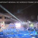mondiali fiemme 2013 nordic ski world ph mauro morandini valledifiemmeit25 150x150 Mondiali Fiemme 2013,  le nostre foto istantanee