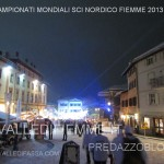 mondiali fiemme 2013 nordic ski world ph mauro morandini valledifiemmeit26 150x150 Mondiali Fiemme 2013,  le nostre foto istantanee