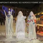 mondiali fiemme 2013 nordic ski world ph mauro morandini valledifiemmeit28 150x150 Mondiali Fiemme 2013,  le nostre foto istantanee