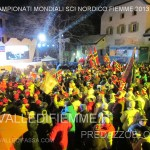 mondiali fiemme 2013 nordic ski world ph mauro morandini valledifiemmeit29 150x150 Mondiali Fiemme 2013,  le nostre foto istantanee