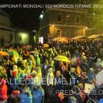 mondiali fiemme 2013 nordic ski world ph mauro morandini valledifiemmeit30 150x150 Mondiali Fiemme 2013,  le nostre foto istantanee
