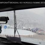 mondiali fiemme 2013 nordic ski world ph mauro morandini valledifiemmeit32 150x150 Mondiali Fiemme 2013,  le nostre foto istantanee