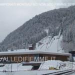 mondiali fiemme 2013 nordic ski world ph mauro morandini valledifiemmeit33 150x150 Mondiali Fiemme 2013,  le nostre foto istantanee