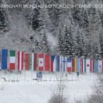 mondiali fiemme 2013 nordic ski world ph mauro morandini valledifiemmeit34 150x150 Mondiali Fiemme 2013,  le nostre foto istantanee