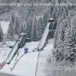 mondiali fiemme 2013 nordic ski world ph mauro morandini valledifiemmeit35 150x150 Mondiali Fiemme 2013,  le nostre foto istantanee