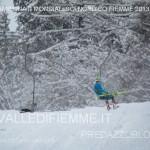 mondiali fiemme 2013 nordic ski world ph mauro morandini valledifiemmeit36 150x150 Mondiali Fiemme 2013,  le nostre foto istantanee