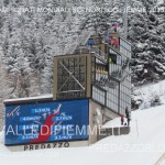 mondiali fiemme 2013 nordic ski world ph mauro morandini valledifiemmeit37 150x150 Mondiali Fiemme 2013,  le nostre foto istantanee