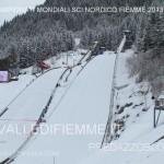 mondiali fiemme 2013 nordic ski world ph mauro morandini valledifiemmeit38 150x150 Mondiali Fiemme 2013,  le nostre foto istantanee
