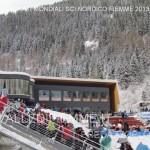 mondiali fiemme 2013 nordic ski world ph mauro morandini valledifiemmeit39 150x150 Mondiali Fiemme 2013,  le nostre foto istantanee