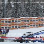 mondiali fiemme 2013 nordic ski world ph mauro morandini valledifiemmeit40 150x150 Mondiali Fiemme 2013,  le nostre foto istantanee