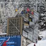 mondiali fiemme 2013 nordic ski world ph mauro morandini valledifiemmeit41 150x150 Mondiali Fiemme 2013,  le nostre foto istantanee
