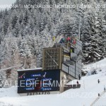 mondiali fiemme 2013 nordic ski world ph mauro morandini valledifiemmeit42 150x150 Mondiali Fiemme 2013,  le nostre foto istantanee