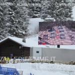 mondiali fiemme 2013 nordic ski world ph mauro morandini valledifiemmeit43 150x150 Mondiali Fiemme 2013,  le nostre foto istantanee