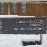 mondiali fiemme 2013 nordic ski world ph mauro morandini valledifiemmeit44 150x150 Mondiali Fiemme 2013,  le nostre foto istantanee