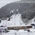 mondiali fiemme 2013 nordic ski world ph mauro morandini valledifiemmeit45 150x150 Mondiali Fiemme 2013,  le nostre foto istantanee