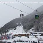 mondiali fiemme 2013 nordic ski world ph mauro morandini valledifiemmeit46 150x150 Mondiali Fiemme 2013,  le nostre foto istantanee