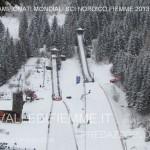 mondiali fiemme 2013 nordic ski world ph mauro morandini valledifiemmeit47 150x150 Mondiali Fiemme 2013,  le nostre foto istantanee