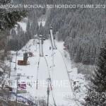 mondiali fiemme 2013 nordic ski world ph mauro morandini valledifiemmeit48 150x150 Mondiali Fiemme 2013,  le nostre foto istantanee