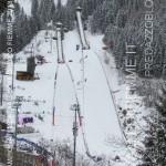 mondiali fiemme 2013 nordic ski world ph mauro morandini valledifiemmeit49 150x150 Mondiali Fiemme 2013,  le nostre foto istantanee