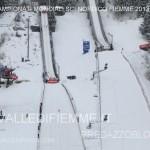 mondiali fiemme 2013 nordic ski world ph mauro morandini valledifiemmeit50 150x150 Mondiali Fiemme 2013,  le nostre foto istantanee