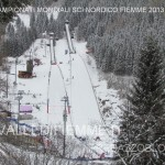 mondiali fiemme 2013 nordic ski world ph mauro morandini valledifiemmeit51 150x150 Mondiali Fiemme 2013,  le nostre foto istantanee