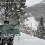 mondiali fiemme 2013 nordic ski world ph mauro morandini valledifiemmeit52 150x150 Mondiali Fiemme 2013,  le nostre foto istantanee