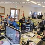 mondiali fiemme 2013 nordic ski world ph mauro morandini valledifiemmeit53 150x150 Mondiali Fiemme 2013,  le nostre foto istantanee