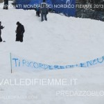 mondiali fiemme 2013 nordic ski world ph mauro morandini valledifiemmeit54 150x150 Mondiali Fiemme 2013,  le nostre foto istantanee