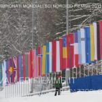 mondiali fiemme 2013 nordic ski world ph mauro morandini valledifiemmeit55 150x150 Mondiali Fiemme 2013,  le nostre foto istantanee