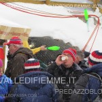 mondiali fiemme 2013 nordic ski world ph mauro morandini valledifiemmeit57 150x150 Mondiali Fiemme 2013,  le nostre foto istantanee